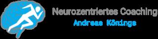 Neurozentriertes Coaching Logo